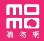 台灣哪裡買momo