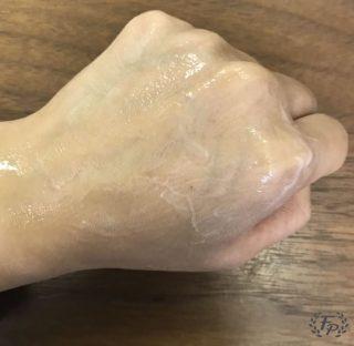 施特佩洗卸膚角質淨化海泥好用嗎
