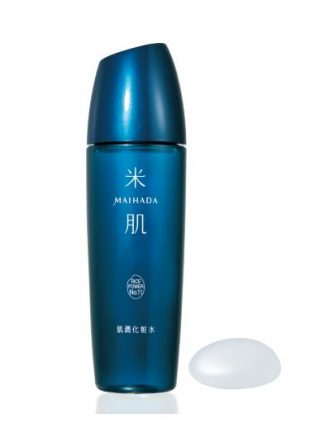 米肌 超保濕化妝水